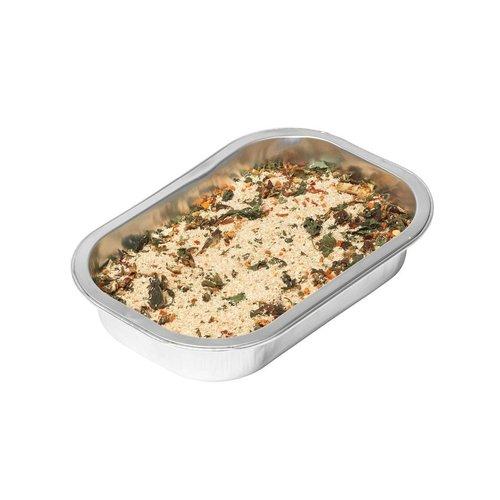 Outdoorchef Outdoor Chef Rookbox Instant Platteland Mix