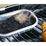 Outdoorchef Outdoor Chef Rookbox Instant Tuin Mix