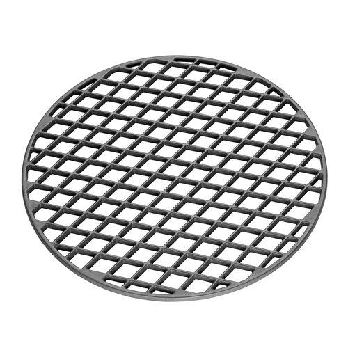 Outdoorchef Outdoor Chef Rooster Diamant voor 420 - Ø 39 cm