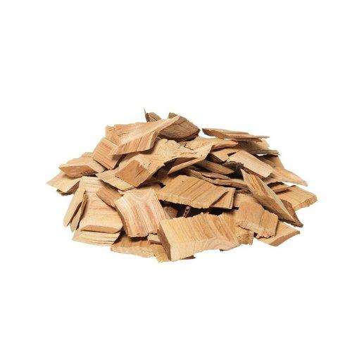 Outdoorchef Outdoor Chef Smoker Chip Appel 0,5 kg
