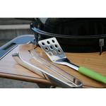 Outdoorchef Outdoor Chef Bestekset Starter