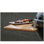 Outdoorchef Outdoor Chef Zijtafel Bamboe voor 480