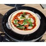 Outdoorchef Outdoor Chef Pizza Steen voor Type 420/480