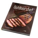 Outdoorchef Outdoor Chef Kookboek De Outdoorchef Nederlands
