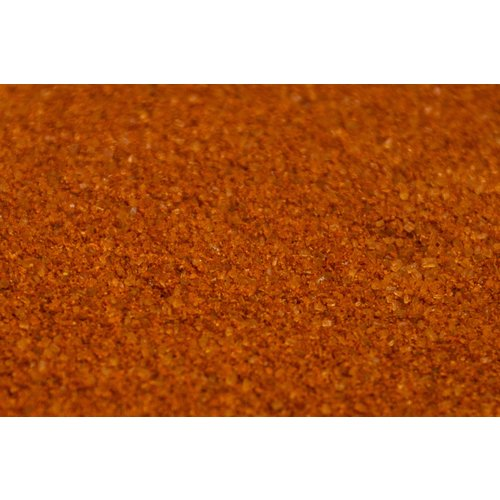 No rubbish No Rubbish BBQ Rub & Kook Kruidenmengsel Fast & Flavoured AP