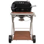 Outdoorchef Outdoorchef Montreux 570 G Gas barbecue