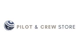 PILOT & CREW Store