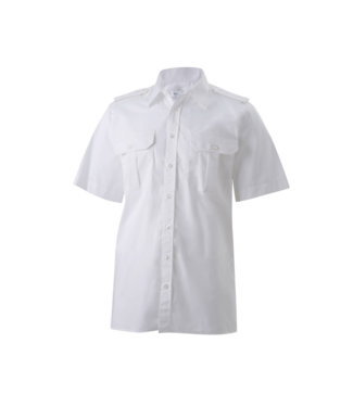 Kummel Slim Fit - short sleeve