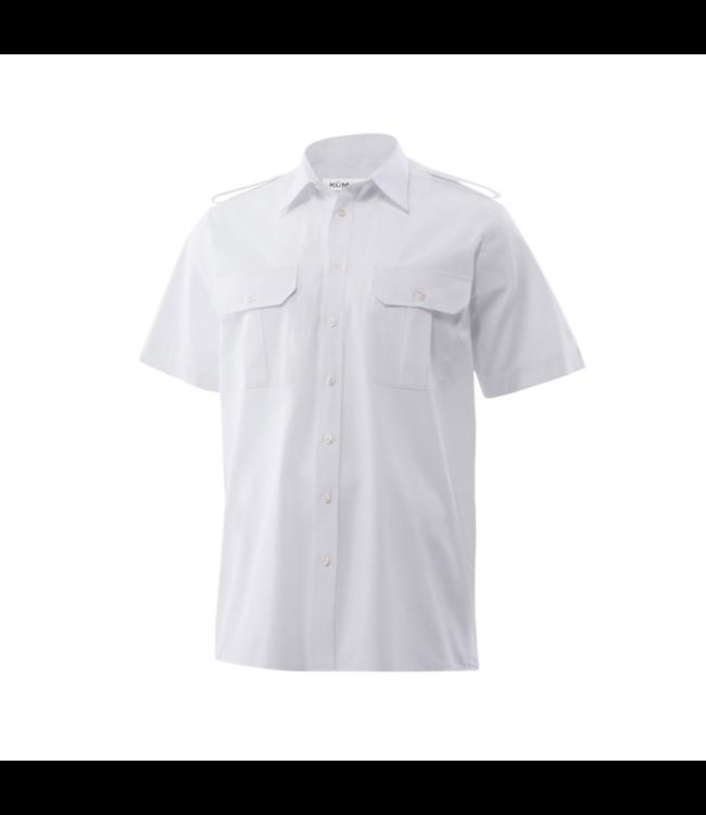 Kummel Classic Fit - short sleeve
