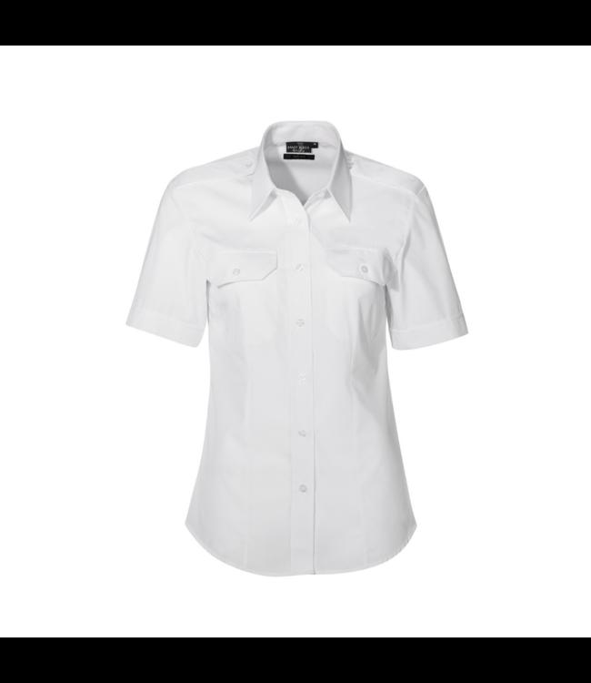 Ernst Alexis Ladies Fit - short sleeve