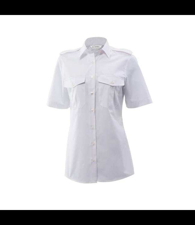 Kummel Ladies Fit - short sleeve