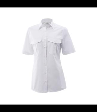 Kummel Ladies Fit - short sleeve - without epaulettes