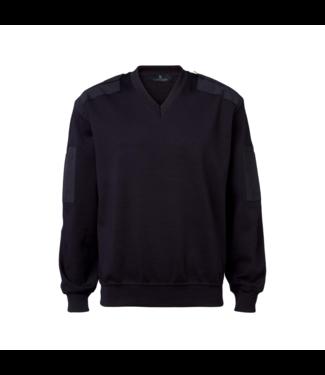 CC55 Pullover V-neck Navy