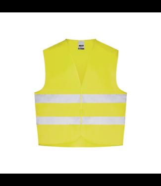 PILOT & CREW Store Safety Vest