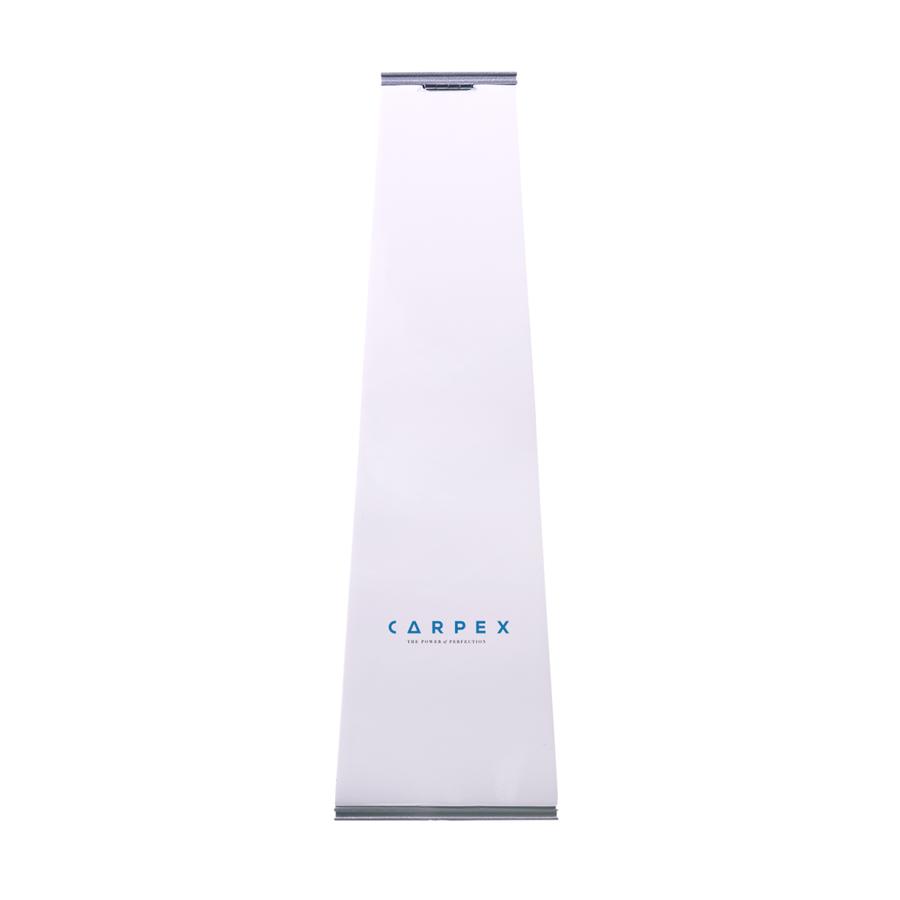 Auramax Pro 1200S için
