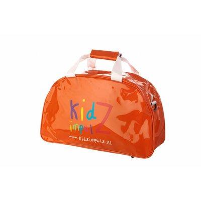 Bowling Bag mee bstellen voor slechts €3,95