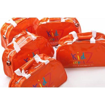 Bowling Bag mee bestellen voor slechts €2,95