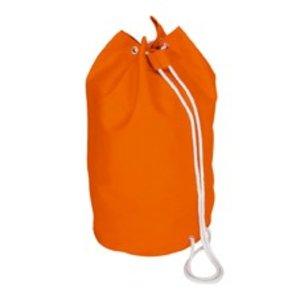 Gymtas Oranje