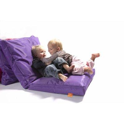 Seat 'n Sleep Pastelgeel