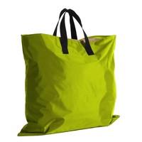 Shopper Lime