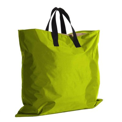 Shopper Lime