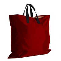 Shopper Rood