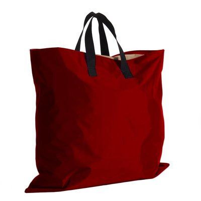 Shopper Rood