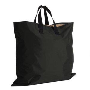 Shopper XXL Antraciet