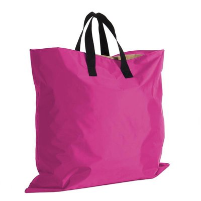 Shopper Fuchsia