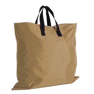 Shopper XXL Zand (camel)