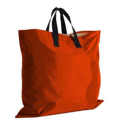 Shopper Oranje