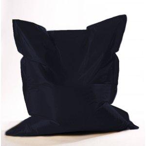 Zitzak Donkerblauw