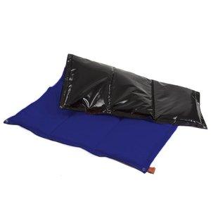 Buitenspeelkleed Kobaltblauw