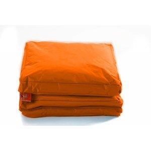 Seat 'n Sleep Oranje