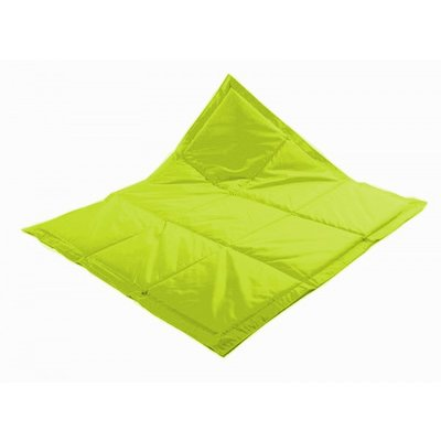 Speelkleed Lime