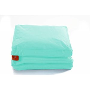 Seat 'n Sleep Licht aqua (turquoise)