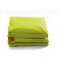 Seat 'n Sleep Lime