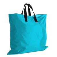 Shopper Turquoise (licht aqua)