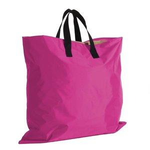 Shopper XXL Fuchsia met korting - alleen bij meebestellen met Speelkleed
