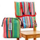 Sack 'n Seat Stripes