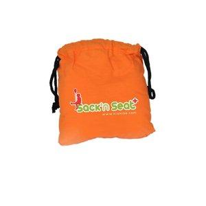 Sack 'n Seat Oranje