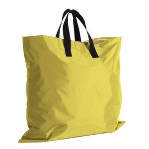Shopper Pastelgeel