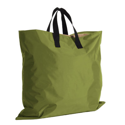 Shopper Zomergroen (met €3 korting bij direct mee bestellen met speelkleed)