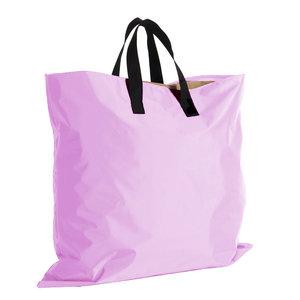 Shopper XXL Lavendel met korting - alleen bij meebestellen met Speelkleed
