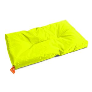 Aankleedkussen Lime standaard formaat (70*50 cm)