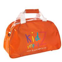 KidZ ImpulZ Bowling tas, slechts €2.95