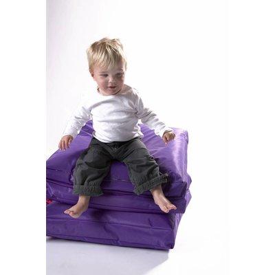 NIEUW !! Seat 'n Sleep in Camouflage prints