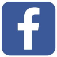 KidZ ImpulZ op Facebook
