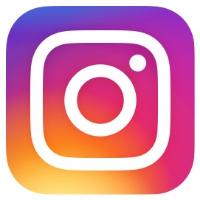 KidZ op Instagram