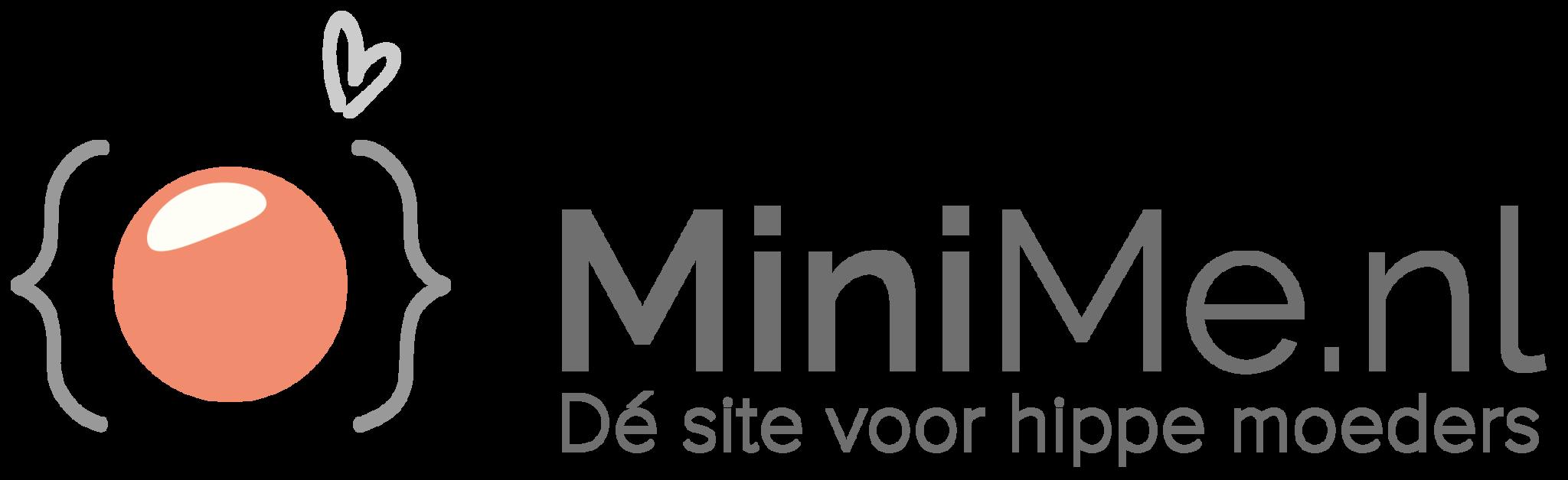 Aktie Minime.nl